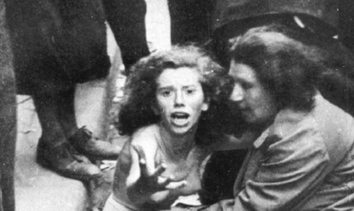 Руководитель подразделения сс отвечавший за уничтожение еврейского народа сдать макулатуру в димитровграде телефон