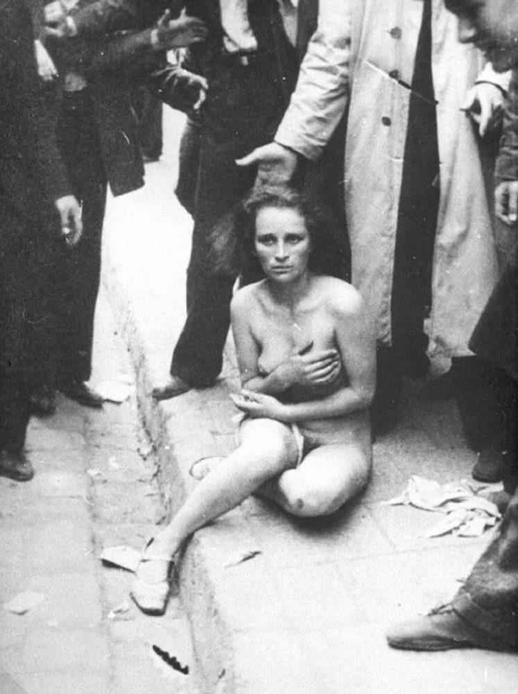 Stars Naked Jewish Prisoners Jpg