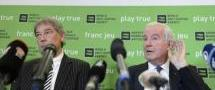 WADA must be denied the right to determine the winners in sport