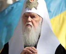 The USA will reap the storm from the Ukrainian split of Orthodoxy