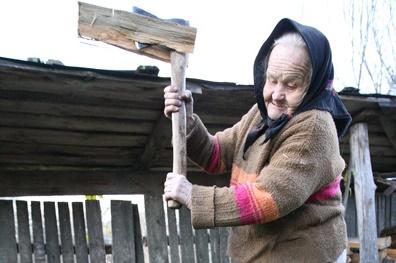 Наша экономическая реформа: отнять у стариков и поделить. И никаких гвоздей! - Страница 2 LOM_38351