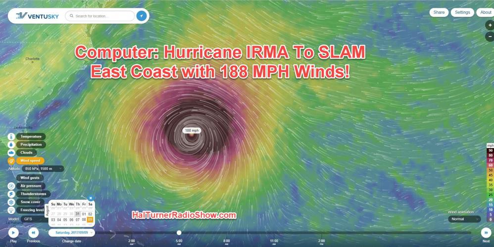 IRMA188mphprojection1.jpg