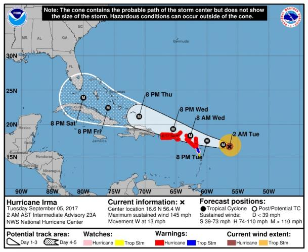 IRMA188mphprojection5.jpg