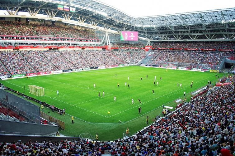 Kazan_arena.jpg