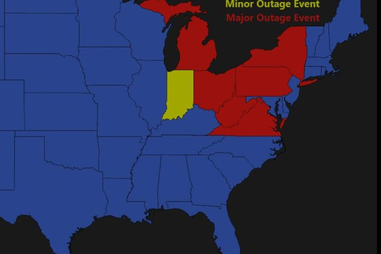 PowerOutageMap_large.jpg