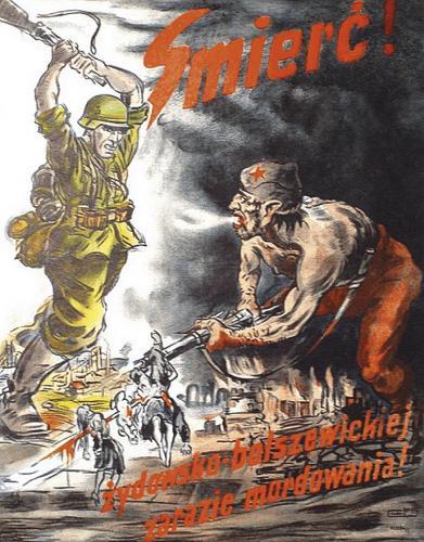 Soviet_poster1.jpg