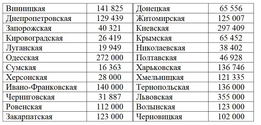 evrei_ukr.jpg