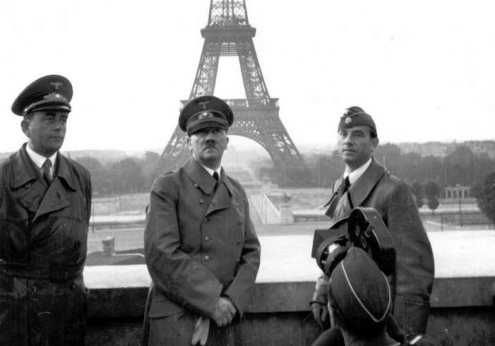 hitler_paris.jpg