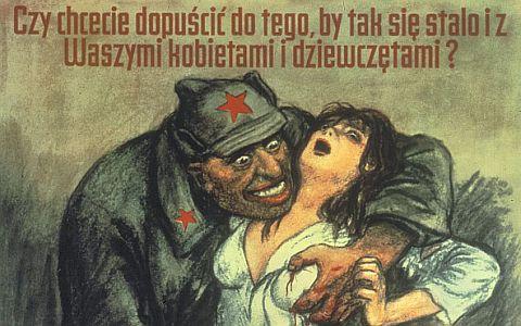 polska9.jpg